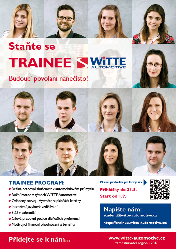 17-0195_witte_faces_trainee_a4_nahled